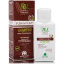 PBX + Provitamin B5 Shampoo (250 ml) - Natura House
