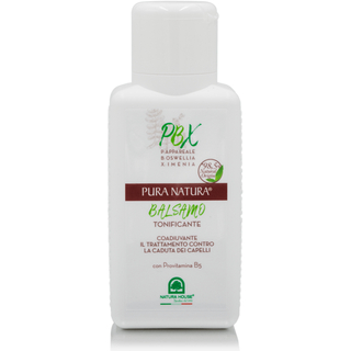 PBX + Provitamin B5 Spülung (250 ml) - Natura House
