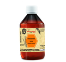 Hamamelisdestillat (250 ml) Hamamelis Destillat...