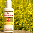 Api Beinlotion (150ml)