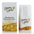 Propolis & Gelee Royale Pflegecreme (50ml) Beemy Honey