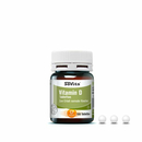 Vitamin D Tabletten (180 Stk.)
